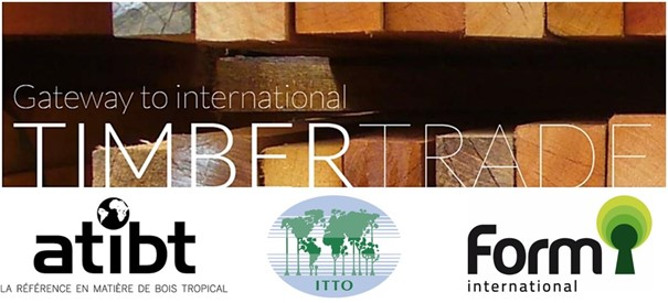 TTP_Partnership
